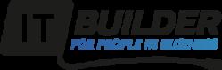 ITbuilder