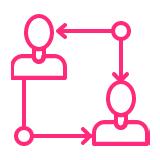 increase collaboration