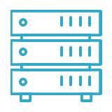 regular automated backups